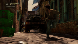 Uncharted: The Nathan Drake Collection als System-Seller - Sony sieht Potential