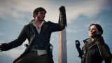 Assassin's Creed Syndicate: Patch 1.2 für Konsolen erschienen