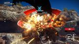 Just Cause 3 Test + Video: Land der unbegrenzten Explosionen