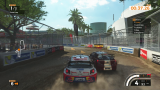 Sébastien Loeb Rally EVO: Der Dirt-Rally-Konkurrent im Test