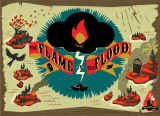 The Flame in the Flood: Release-Termin zum Survival-Game