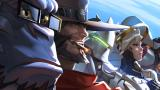 Overwatch Beta angespielt: Neue Features im Video-Check