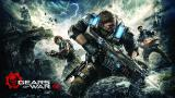 Gears of War 4: Exklusive PC-Features im Detail erläutert