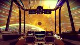 No Man's Sky: Vierter Feature-Trailer zum Survival-Aspekt