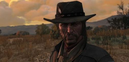 Red Dead Redemption: Analyst Pachter lag falsch