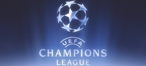 Champions League Verlosung