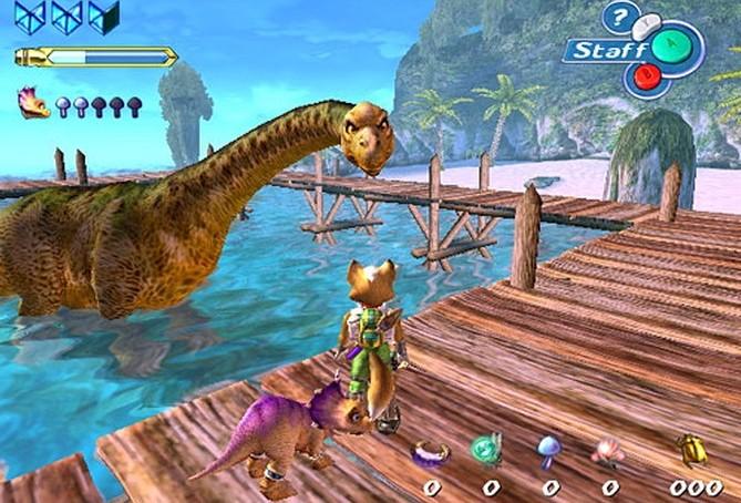 Wii U Star Fox Spiel Von Den Retro Studios Auf Der E3 2012 Neue
